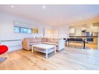 Spectacular 2 Bed 2 Bath Apartment in the heart of SHOREDITCH