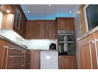 Kitchen Fitter And Designer from KSC Kitchens