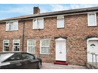 Boundfield Road - Three double bedroom house