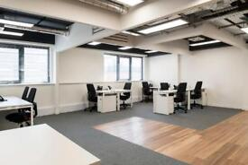 Modern *Teddington* Serviced Office Space to Let, TW11 - Flexible Terms | 3 to 85 people