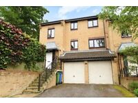 Kingswood Drive SE19 - An amazing four bedroom, two bathroom end of terrace house is available