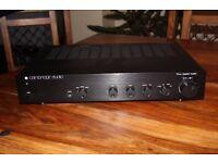 Cambridge Audio P25 MKII Integrated Amplifier