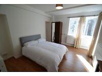 Three Bedroom Flat - Kilburn/ Maide Vale - Refurbished - £2000.00 PCM DSS ACCEPTED