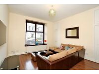 Perfect 1 Bed Furnished Flat to Rent. Walking distance to University and Aberdeen Royal Infirmary.