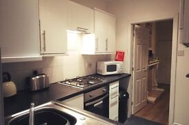 Lovely Double En-Suite Rooms! Close to Frenchgate! ALL BILLS INCLUDED!