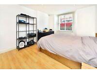 Pleasant Place Islington, N1 2DJ - A fantastic 1 double bedroom flat to rent in heart of Islington!