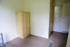 Flat to rent in Stockport SK4, 1 Bedroom (Wellington Rd N)