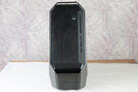 Dell Alienware Area 51 R2 (D03X) Barebones