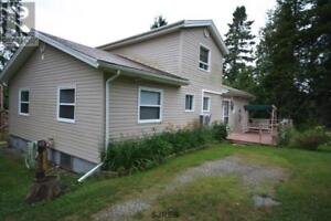 437 Route 860 French Village, New Brunswick