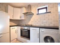 Modern 1 Bedroom Flat in Ilford