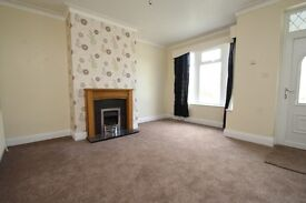 **LARGE 3 BED SEMI-DETACHED HOUSE**FRONT & REAR GARDEN**MODERN PROPERTY TO LET IN WIBSEY, BD6**