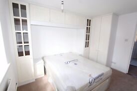 MODERN ROOM in BETHNAL GREEN ! ALL INC !