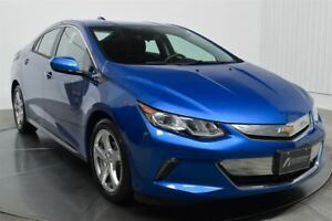 2017 Chevrolet Volt Electric LT HYBRIDE MAGS CAMERA RECUL