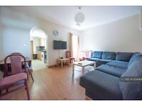 6 bedroom house in De Beauvoir Road, Reading, RG1 (6 bed) (#1234364)