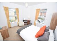 double room - B67 6SD - Room 2