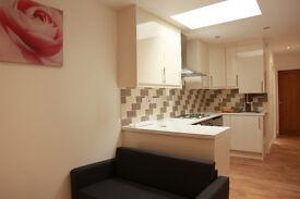1 Bedroom luxurious flat near North Harrow Station available from 01 Jan 2017