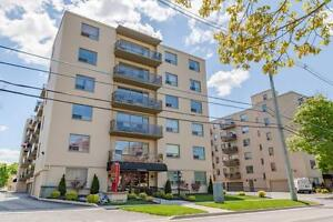 South Grand Apartments - 21/25 Grand Ave - 2bd