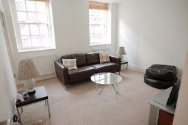 AVAILABLE NOW - Charming One Bedroom Flat to Rent in WESTMINSTER/SW1P - £370PW