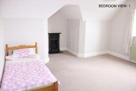 Huge One Bedroom Flat in South Croydon/ Sanderstead