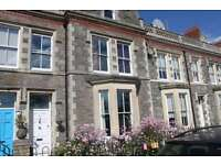 4 bedroom house in Windsor Esplanade, Cardiff Bay, Cardiff, CF10 5BG