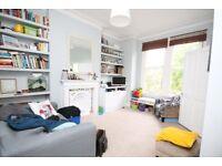 AMAZING TWO BEDROOM FLAT IN KILBURN! PERFECT LOCATION! LUXURIOUS FLAT! CALL TASSOS ON 020 8459 4555!
