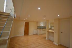 2 bedroom flat in McNeil Street, Viewforth, Edinburgh, EH11 1JN