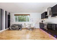 A Stunning One Bedroom property in Fortune Green Road - Great Location 07473-792-649