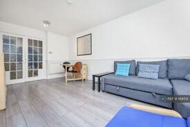 2 bedroom flat in Hardcastle Close, Croydon, CR0 (2 bed) (#1168518)
