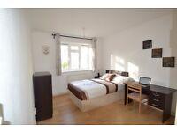 Double Room in Notting Hill - Portobello Road