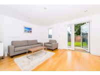 +FANTASTIC 3 BED 2 BATH HOUSE W/ PRIVATE GARDEN IN CHARLTON/WESTCOMBE PARK/MAZE HILL/KIDBROOKE SE7