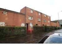 4 Bed Terrace House to Rent, Dumbarton Road, Partick.