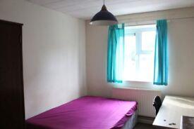 1 bedroom in Castle Road, Camden, NW1