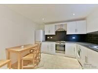 STUDIO FLAT TO RENT - DO NOT MISS OUT
