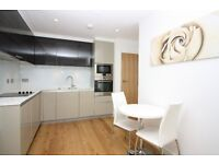 Brand new 1bed, 1bath, Rathbone Market - E16. Aurelia Building - Canning Town, Newham , Star Lane.