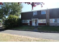 3 Bed house for sale in marsh farm £270,000.