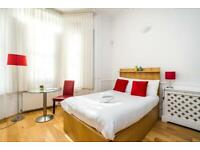1 bedroom flat in Collingham Place, Kensington and Chelsea, SW5