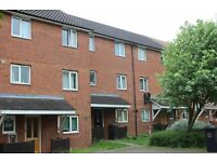 4 bedroom terraced town house available for students and family in Hither Green