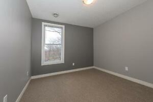 GORGEOUS 2 BEDROOM APARTMENT BY WORTLEY London Ontario image 9
