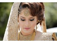 Asian Wedding Photography Videography Croydon, London: Indian,Muslim,Sikh Photographer Videographer