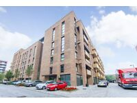 + Incredibe 1 Bedroom Lux Apartment w/ Parking, Nyland Court, Greenland Place, Surrey Quays - SE8