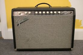 Fender Supersonic 22 Guitar amp