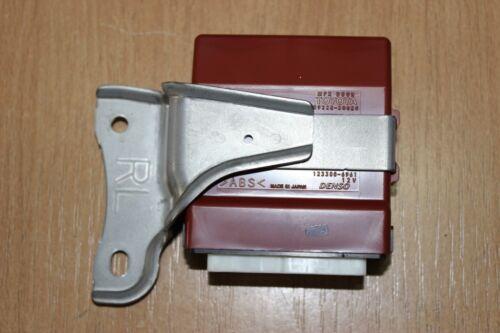 2009 LEXUS GS 300 350 430 450H 460 / REAR L MPX DOOR COMPUTER 89225-30050