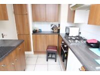 Three Double Bedroom Flat To Rent In Wood Green, N22 5LD, London
