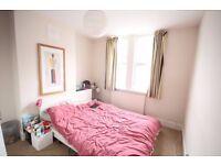 1 bed flat to rent Just £1,248 pcm (£288 pw) Kneller Road, Brockley SE4