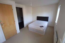 room to rent*************near Leicester City Centre