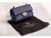 Chanel Designer Women's Hand bag brand new