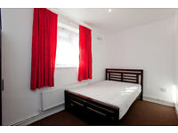 Flat Share with Female Student and Nurse - Barts and Royal London hospital