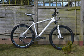 Boardman Pro Mountain Bike 1x10 Excellent condition Trail,XC,DH (With Upgrades)