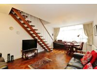 Call Brinkley's today to see this large, ground floor maisonette. BRN1006691