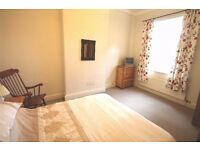 Large room available for single person in lovely house in Walkden, Worsley, Manchester